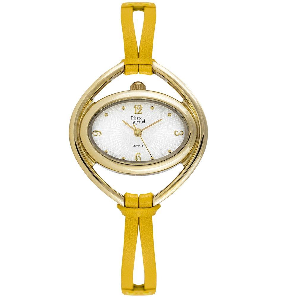 Часы Pierre Ricaud PR-22018.1Y73Q