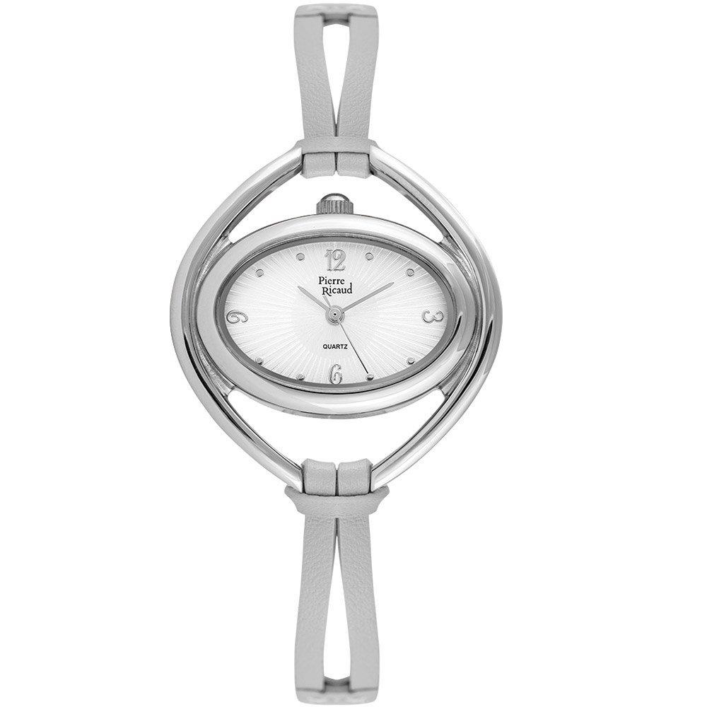 Часы Pierre Ricaud PR-22018.5G73Q