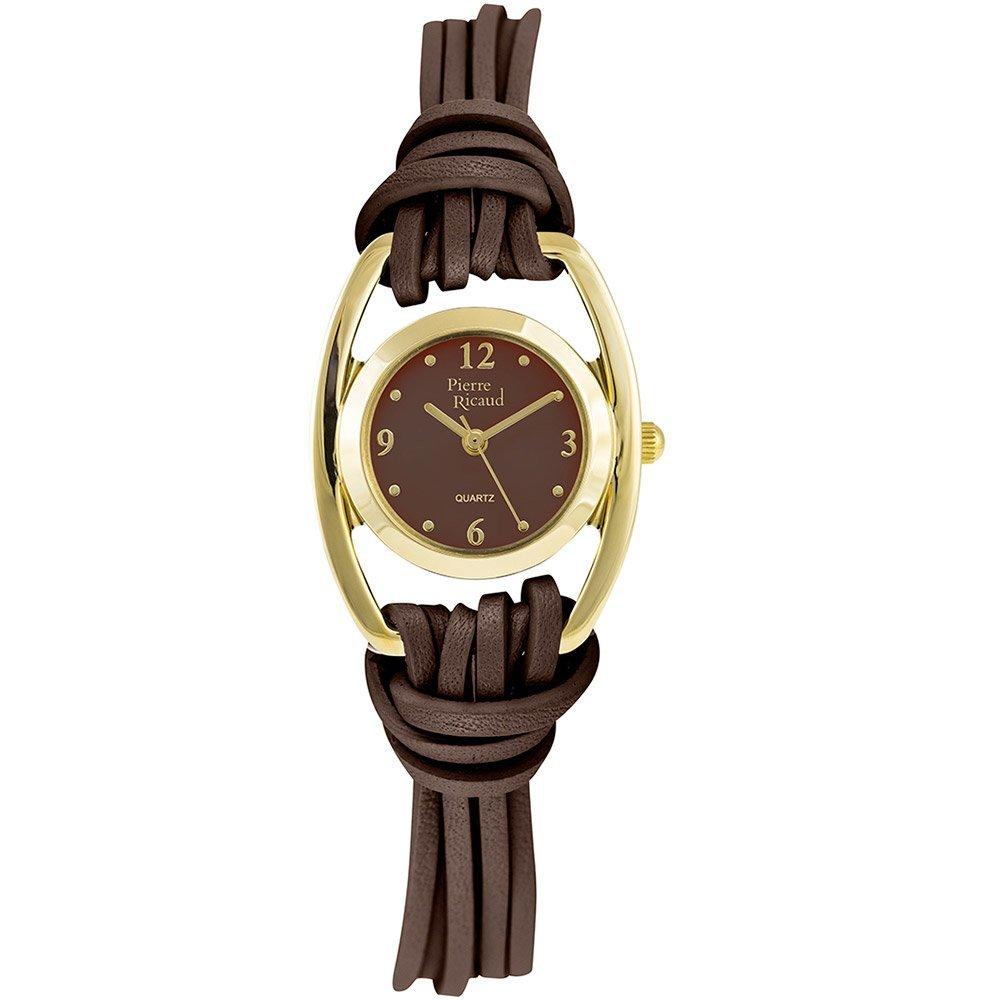 Часы Pierre Ricaud PR-22019.127GQ
