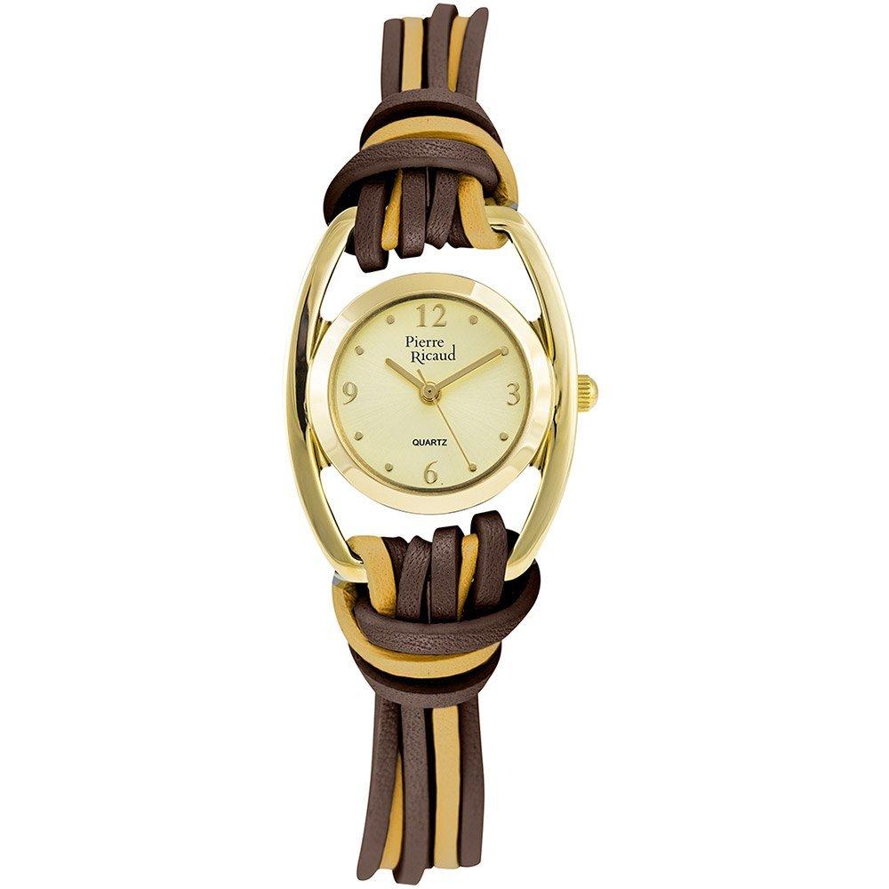 Часы Pierre Ricaud PR-22019.1M71Q