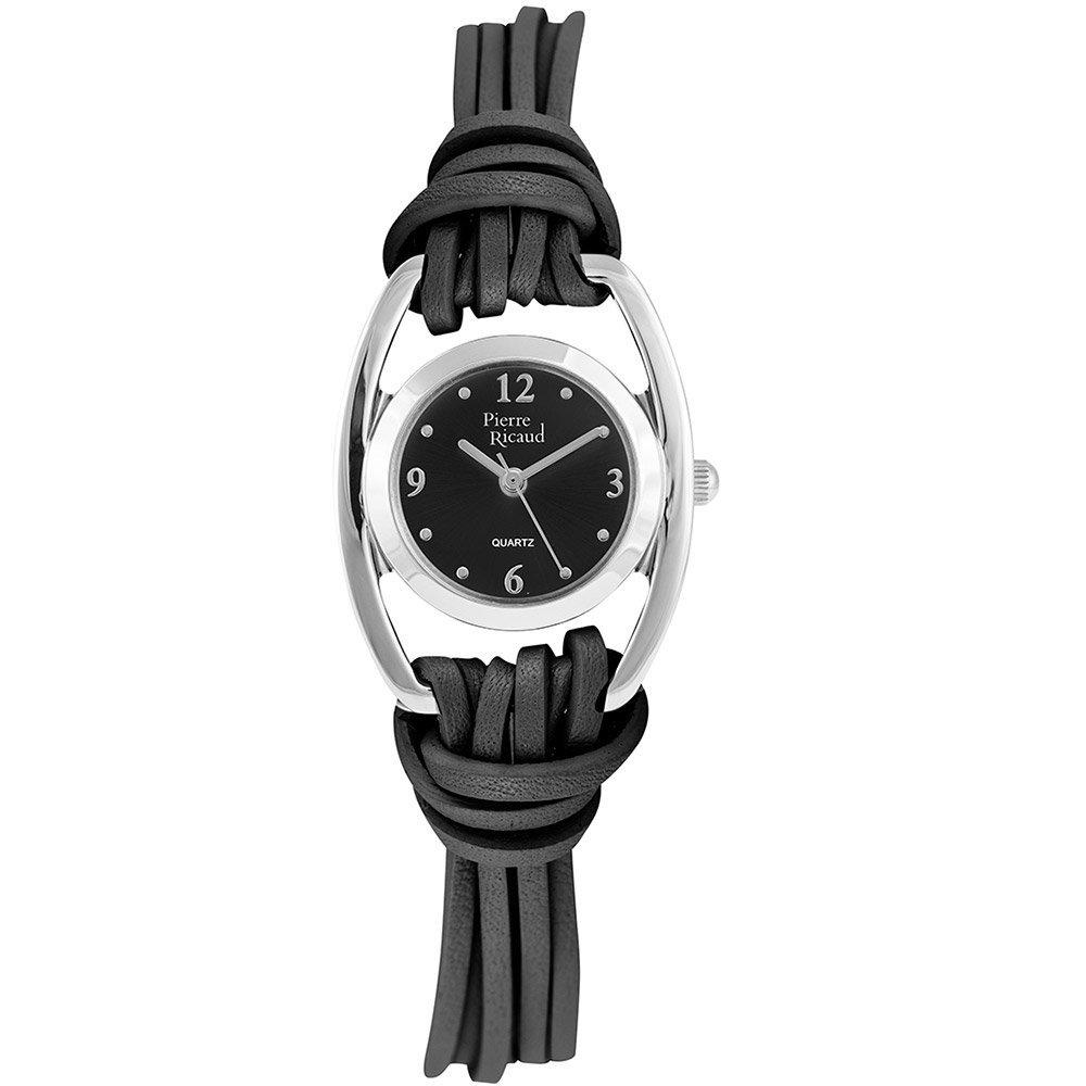 Часы Pierre Ricaud PR-22019.5274Q