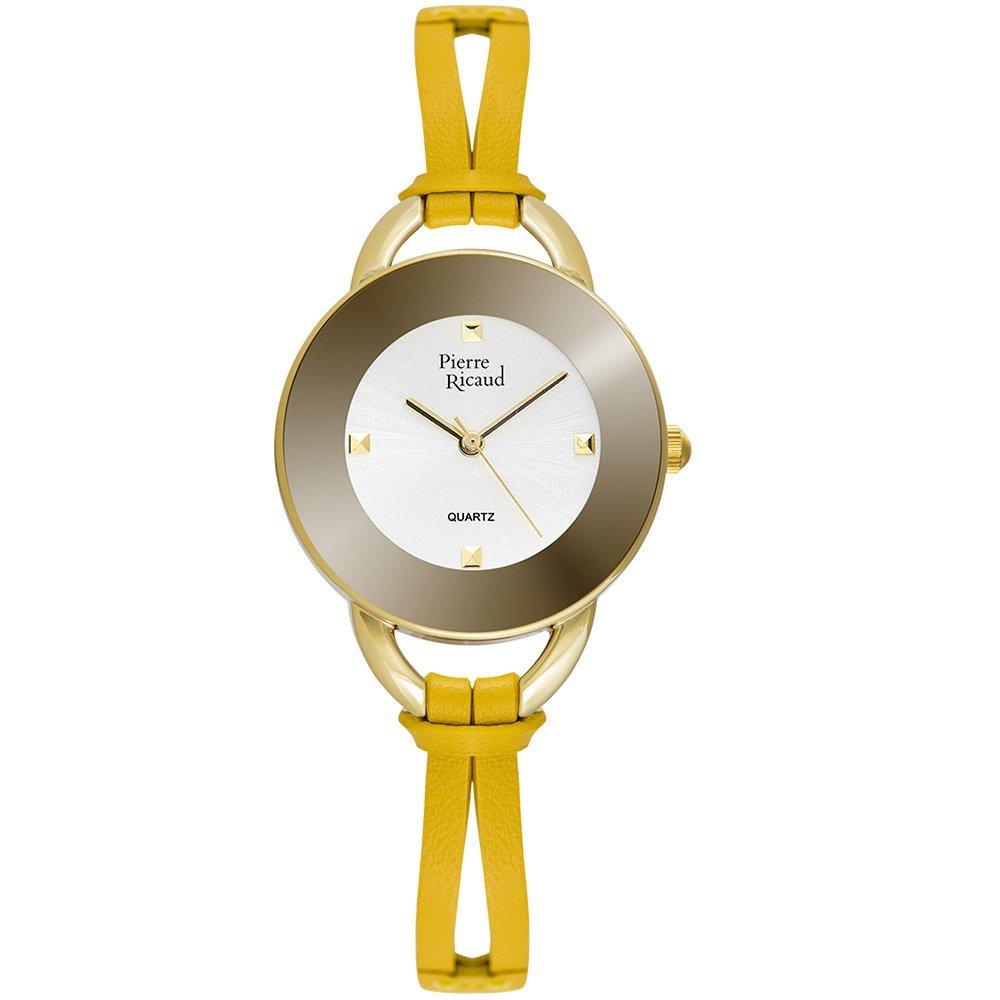 Часы Pierre Ricaud PR-22020.1Y41Q