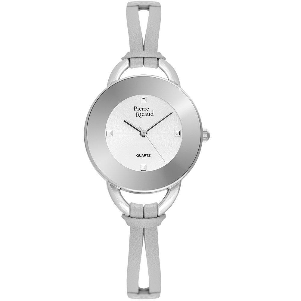 Часы Pierre Ricaud PR-22020.5G43Q