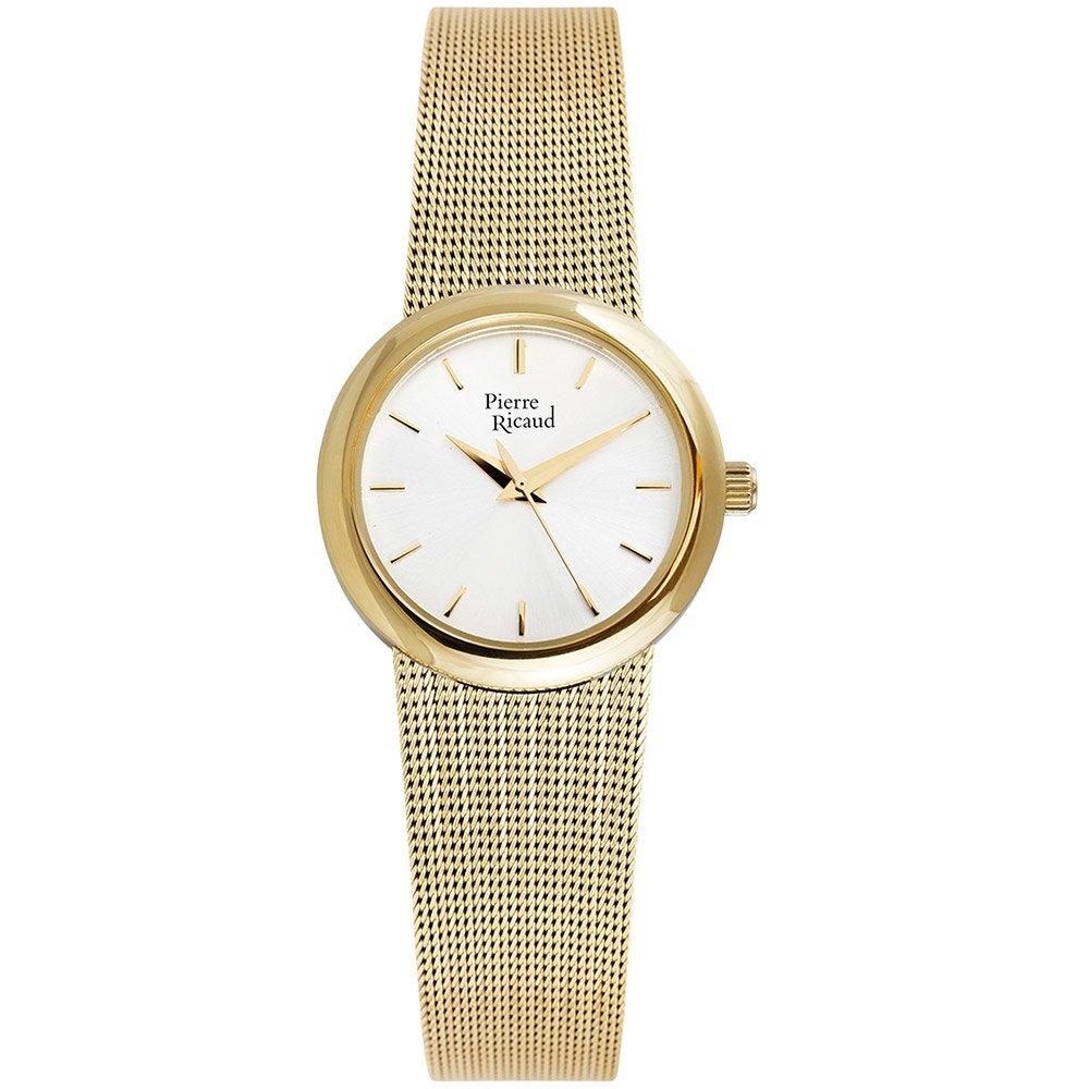 Часы Pierre Ricaud PR-22021.1113Q