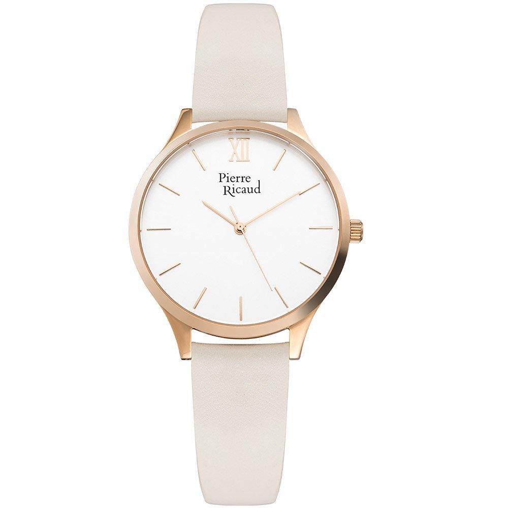 Часы Pierre Ricaud PR-22033.9V63Q
