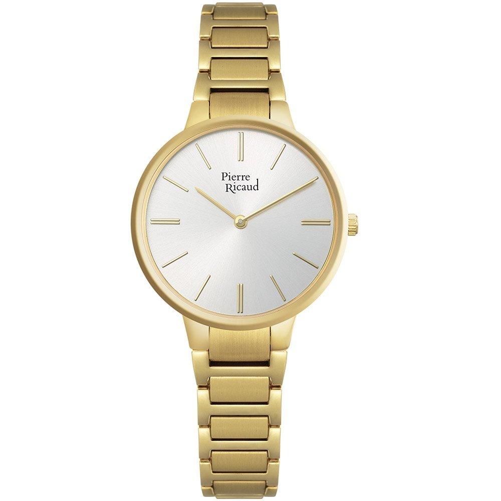 Часы Pierre Ricaud PR-22034.1113Q