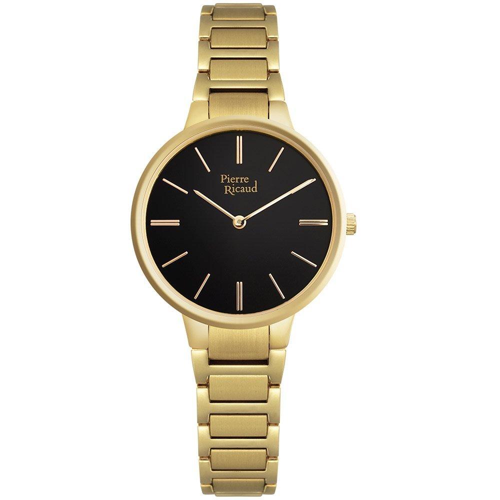 Часы Pierre Ricaud PR-22034.1114Q