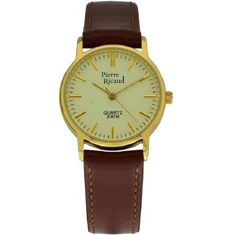 Часы Pierre Ricaud PR-25901.1211Q