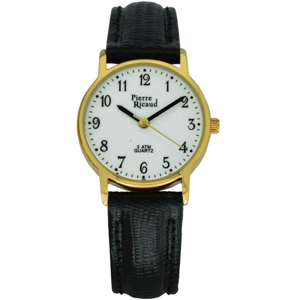 Часы Pierre Ricaud PR-25901.1222Q