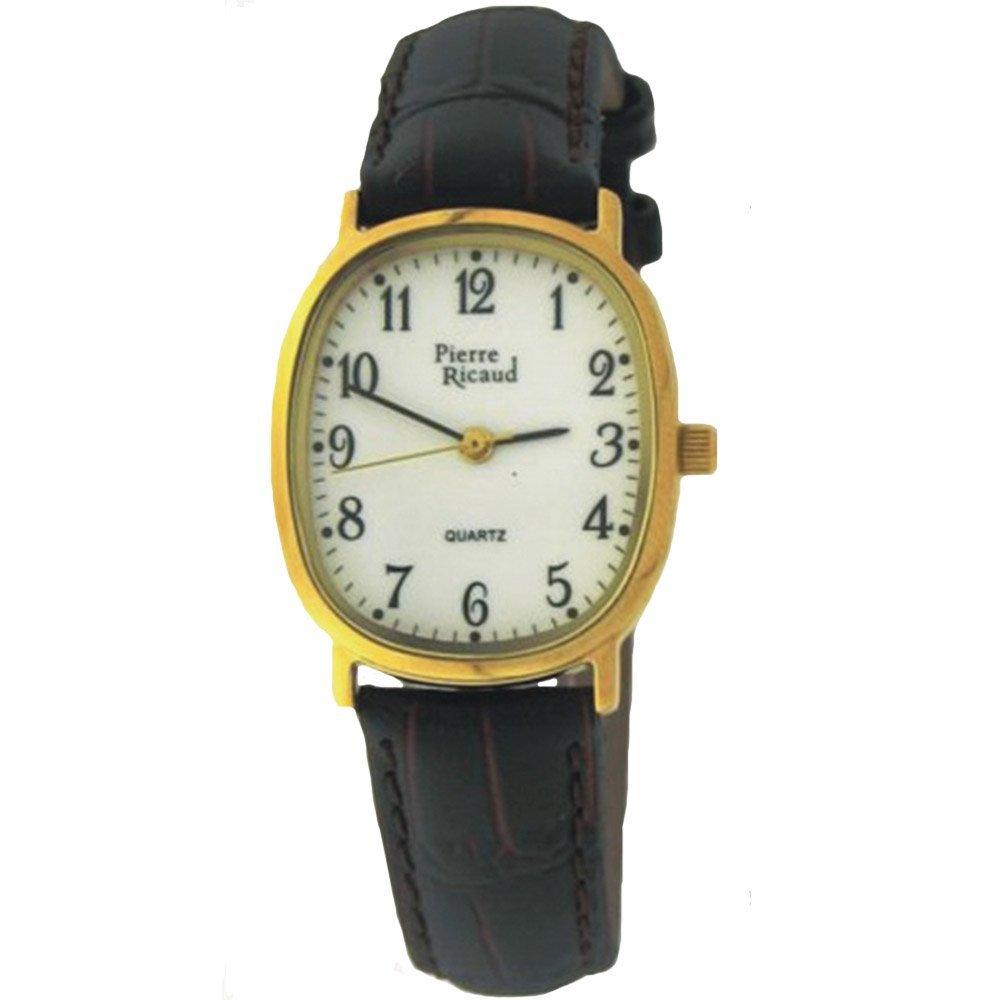 Часы Pierre Ricaud PR-25915.1222Q