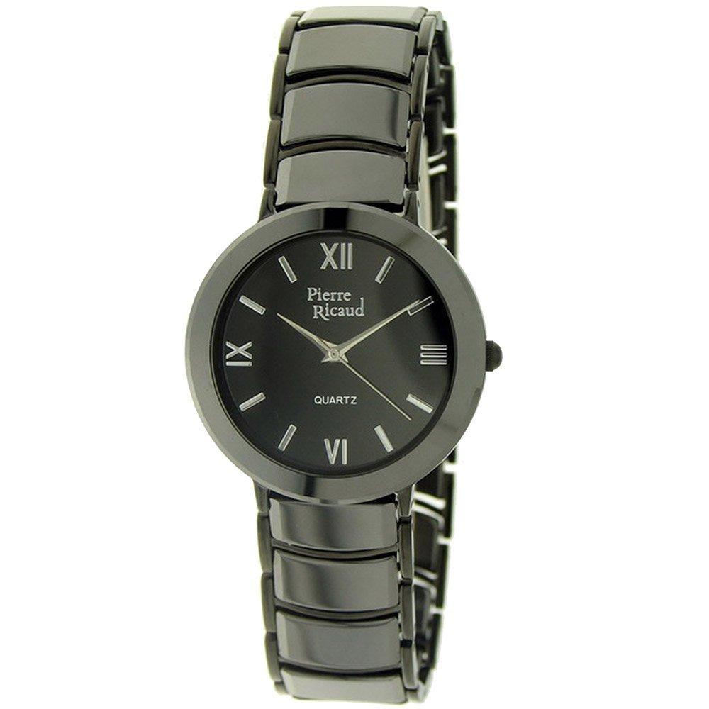 Часы Pierre Ricaud PR-2720.E164QC