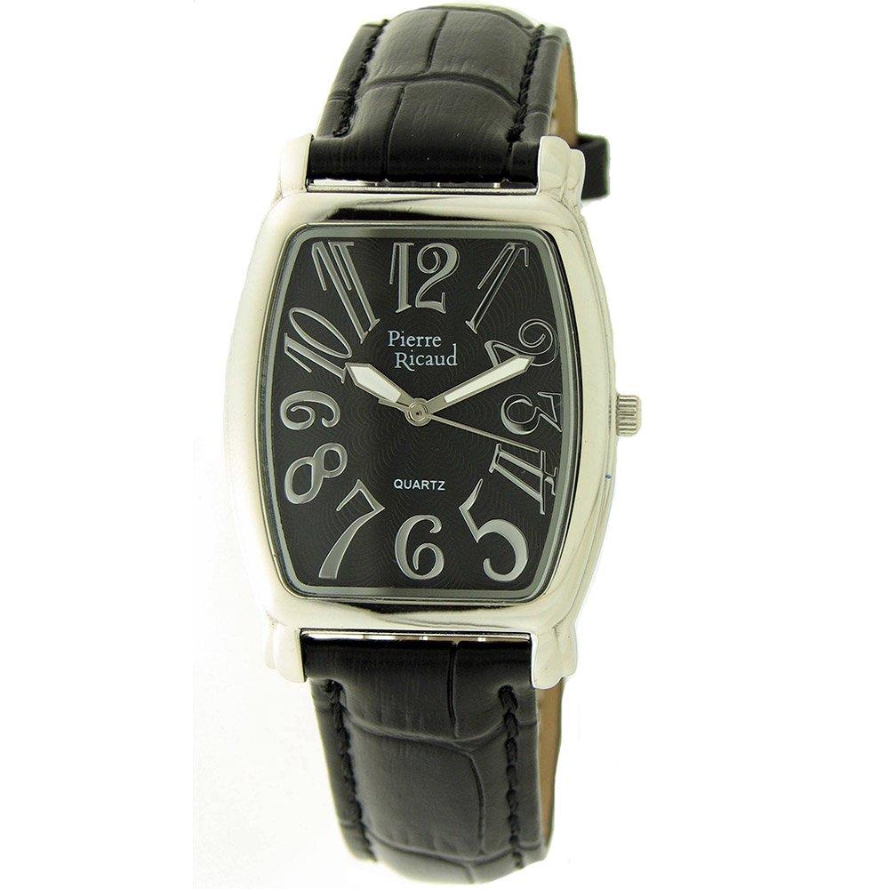 Часы Pierre Ricaud PR-2958G.5224Q
