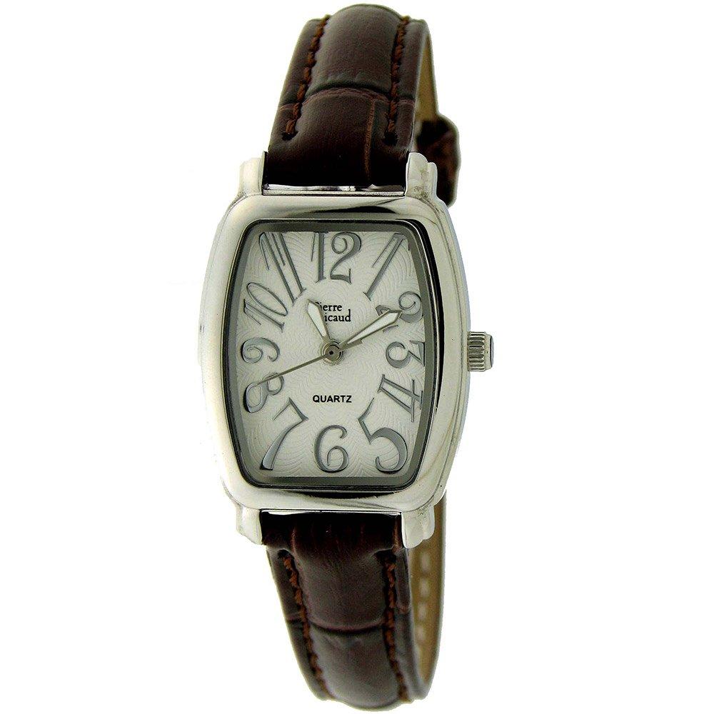 Часы Pierre Ricaud PR-2958L.5223Q