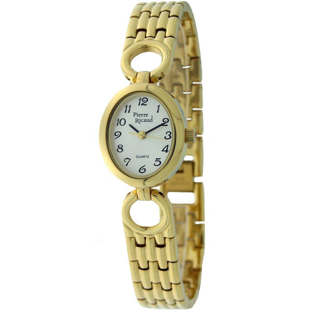 Часы Pierre Ricaud PR-3104.1123Q