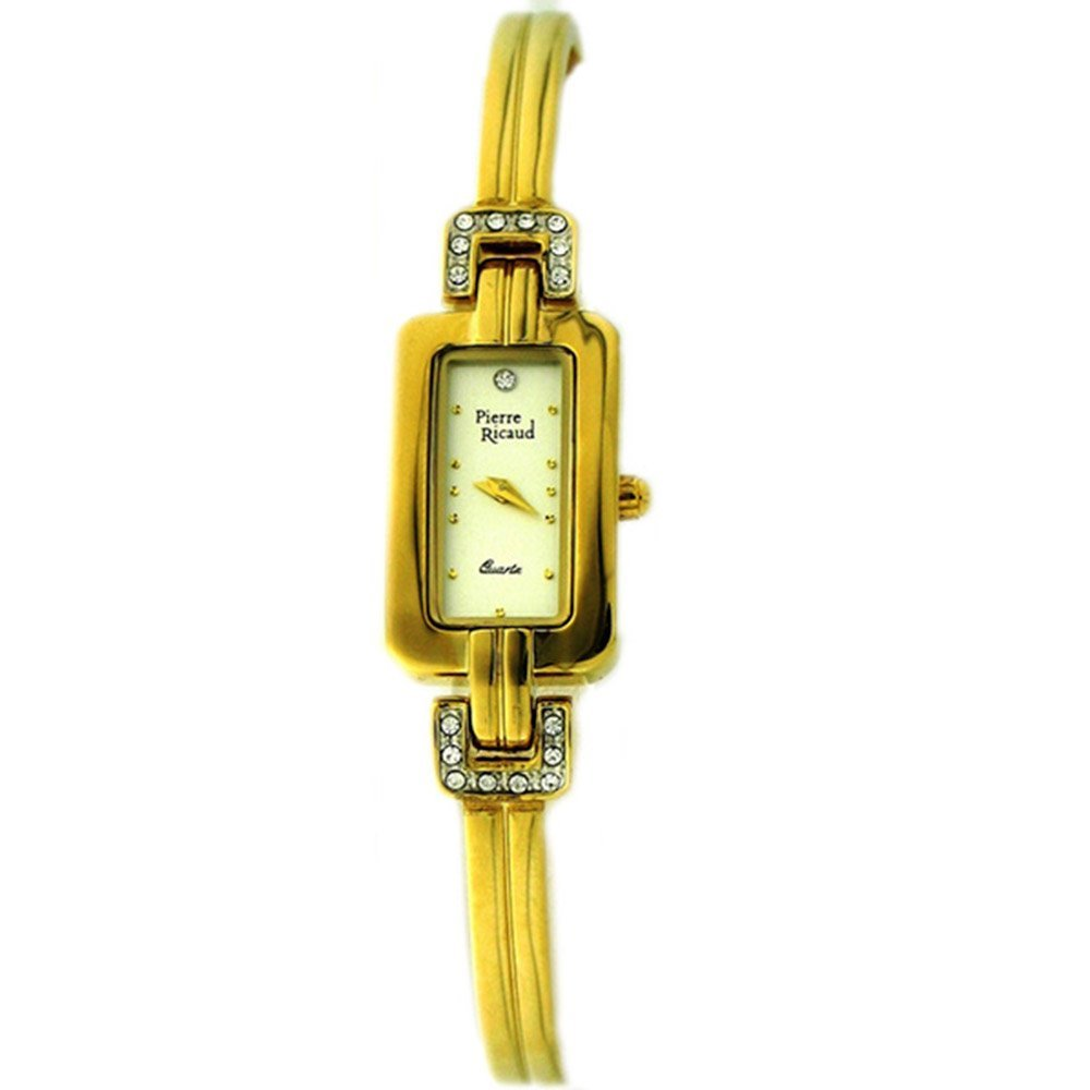 Часы Pierre Ricaud PR-4095.1141QZ