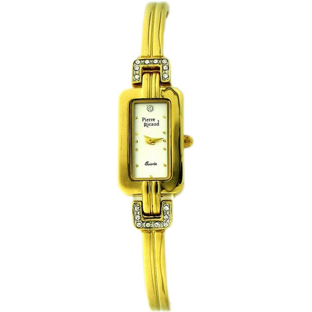 Часы Pierre Ricaud PR-4095.1143QZ