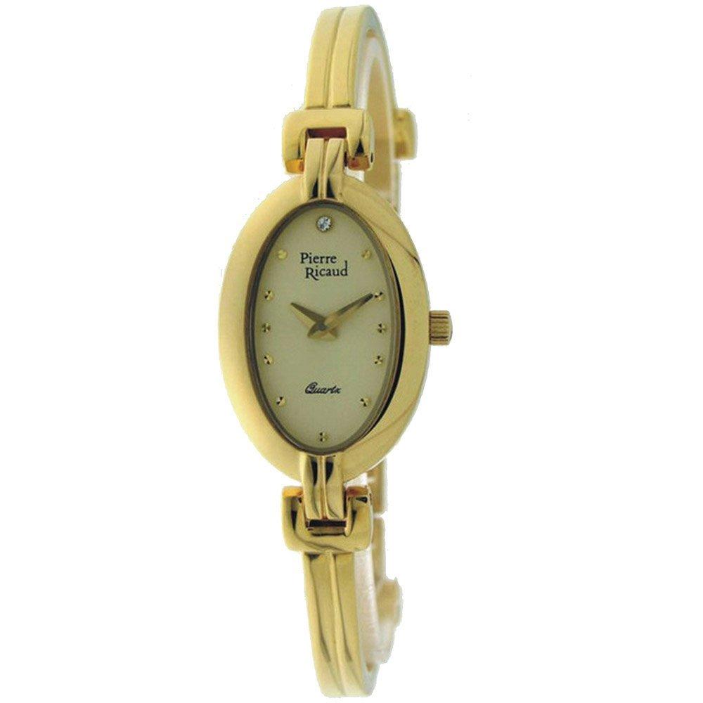 Часы Pierre Ricaud PR-4096.1141Q