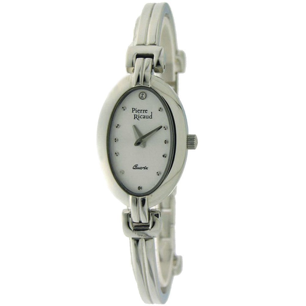 Часы Pierre Ricaud PR-4096.5143Q