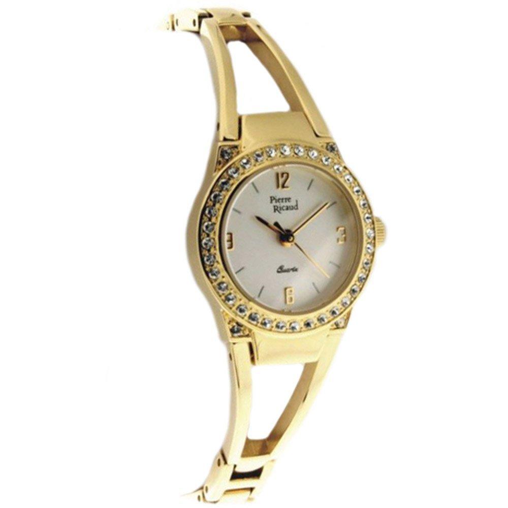 Часы Pierre Ricaud PR-4120.1153QZ