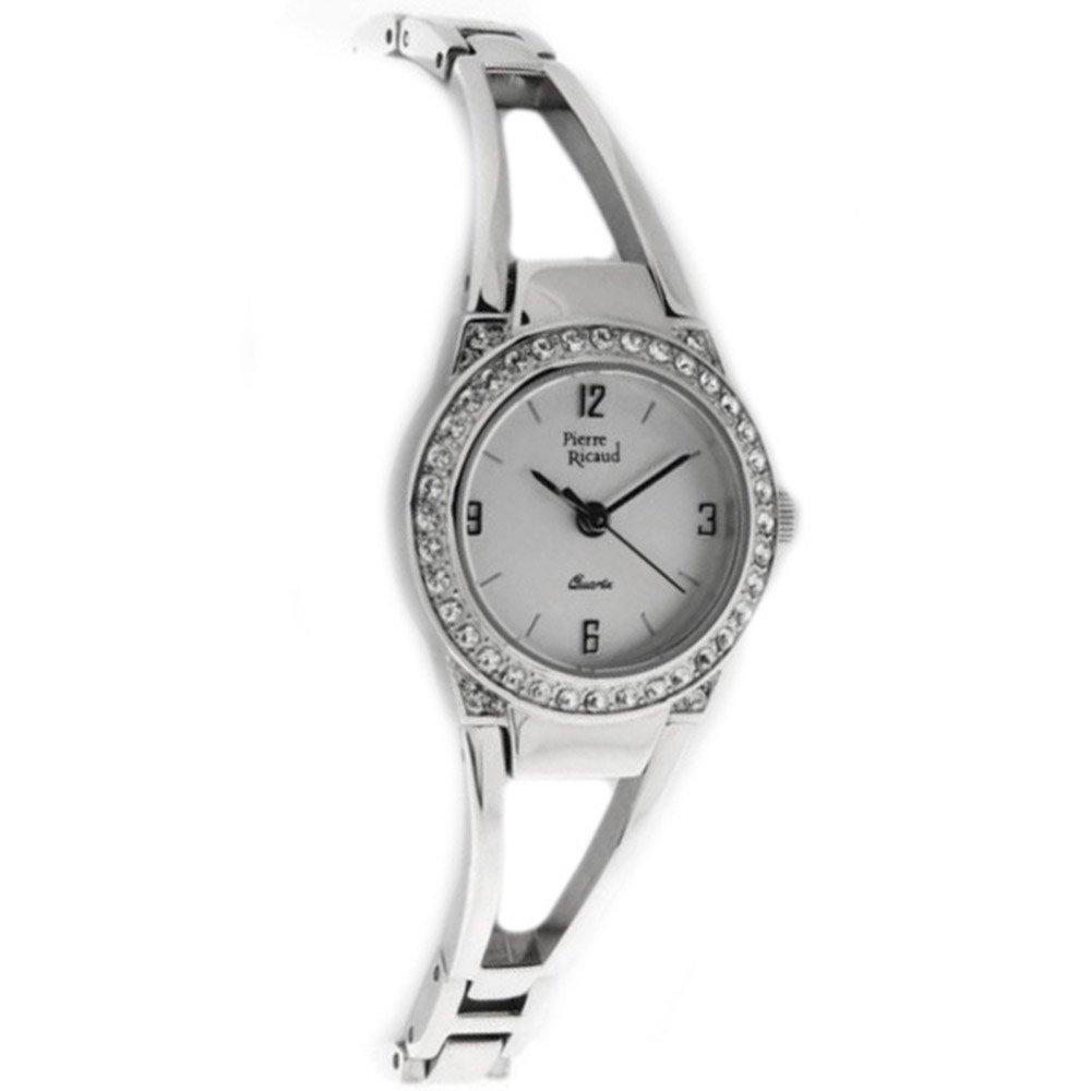 Часы Pierre Ricaud PR-4120.5153QZ