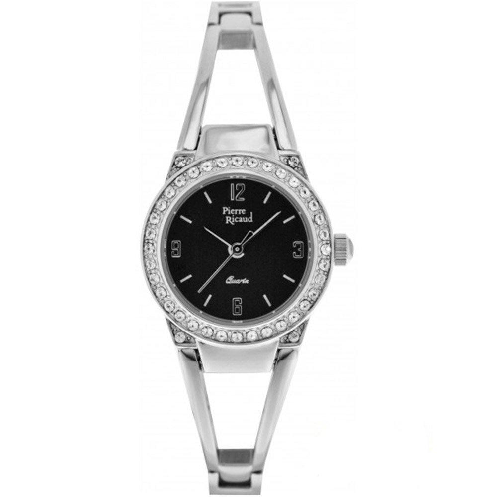 Часы Pierre Ricaud PR-4120.5154QZ