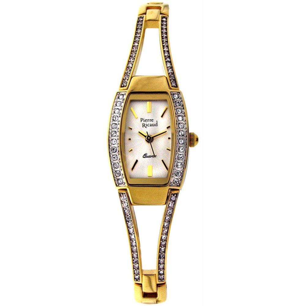 Часы Pierre Ricaud PR-4184.1113QZ