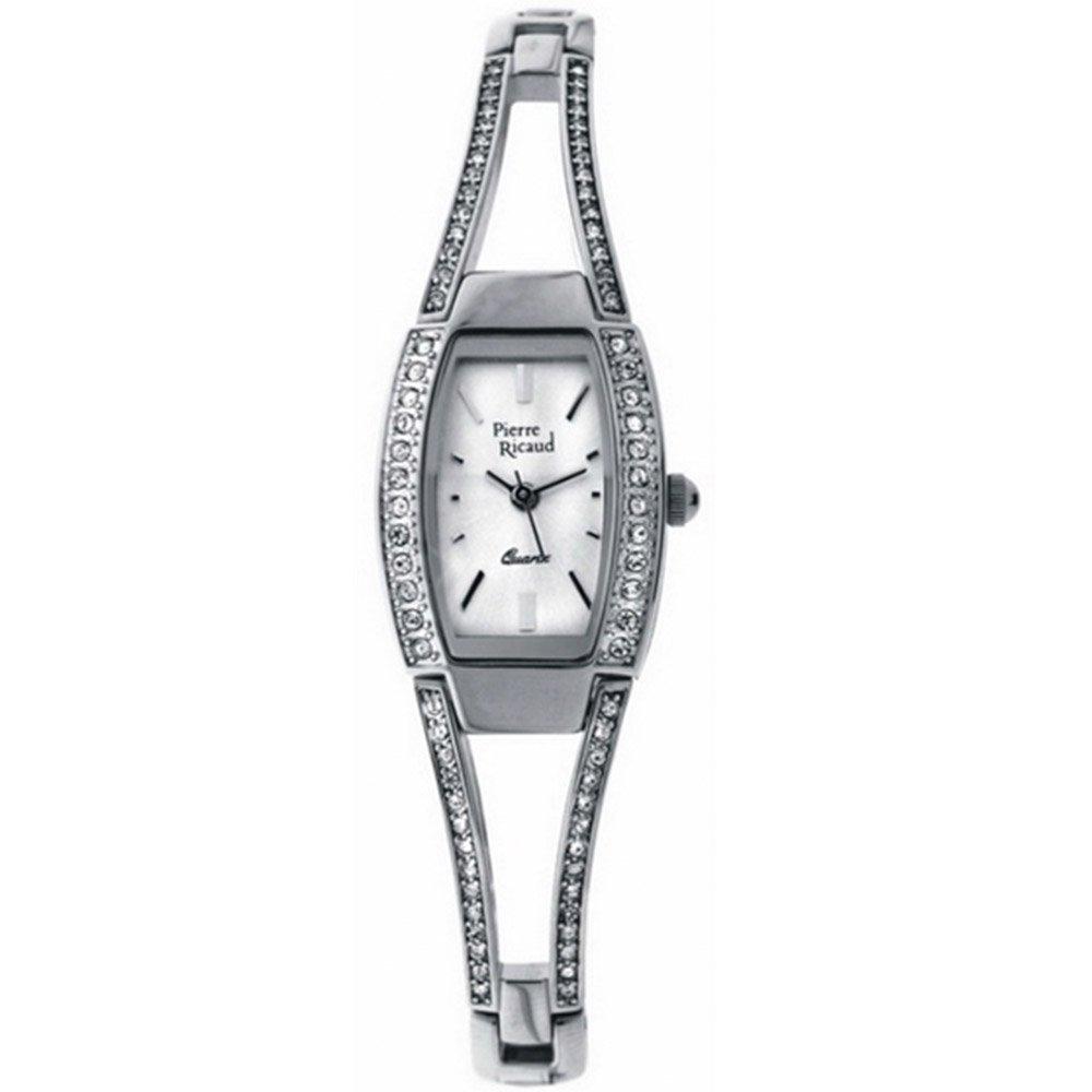 Часы Pierre Ricaud PR-4184.5113QZ