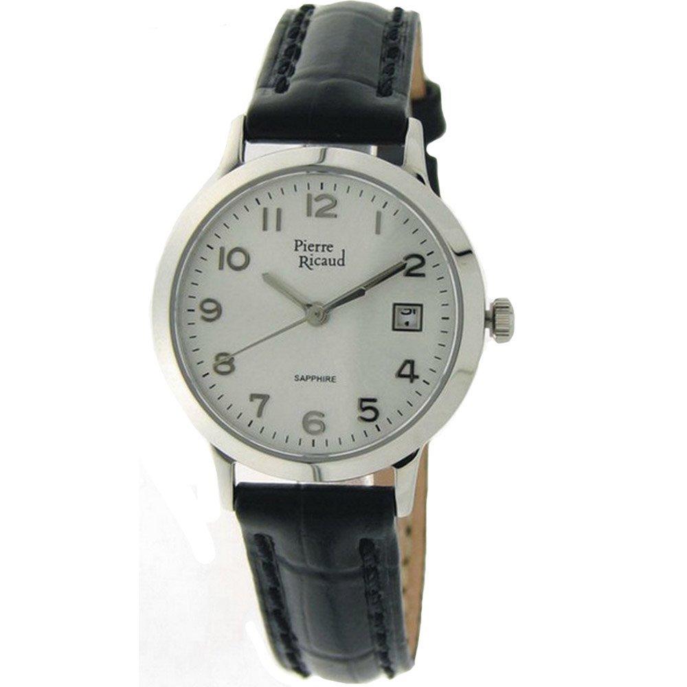 Часы Pierre Ricaud PR-51022.5223Q