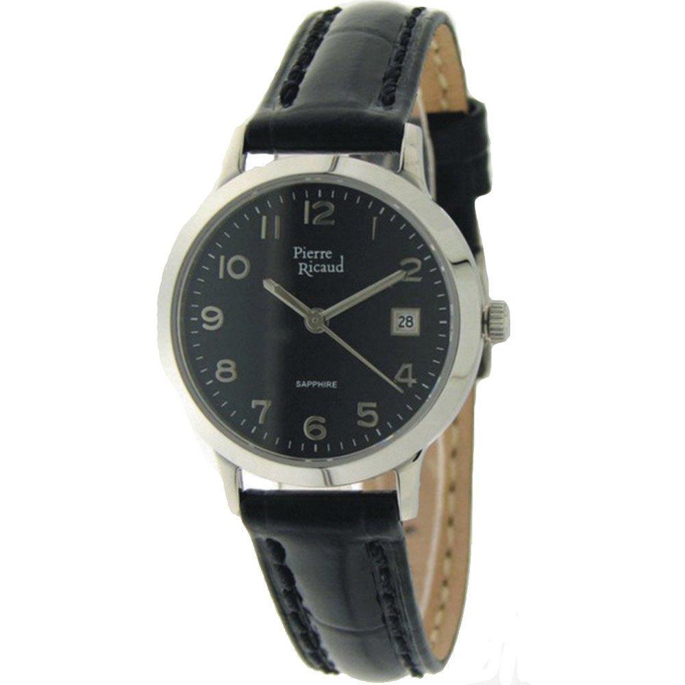 Часы Pierre Ricaud PR-51022.5224Q