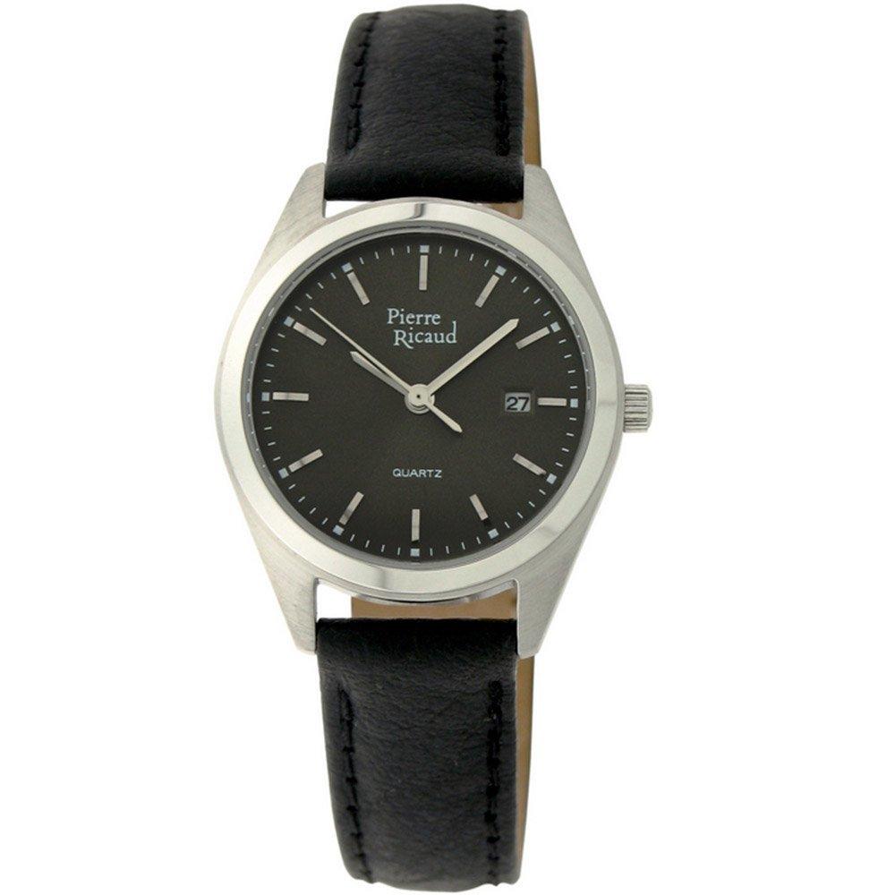 Часы Pierre Ricaud PR-51026.5216Q