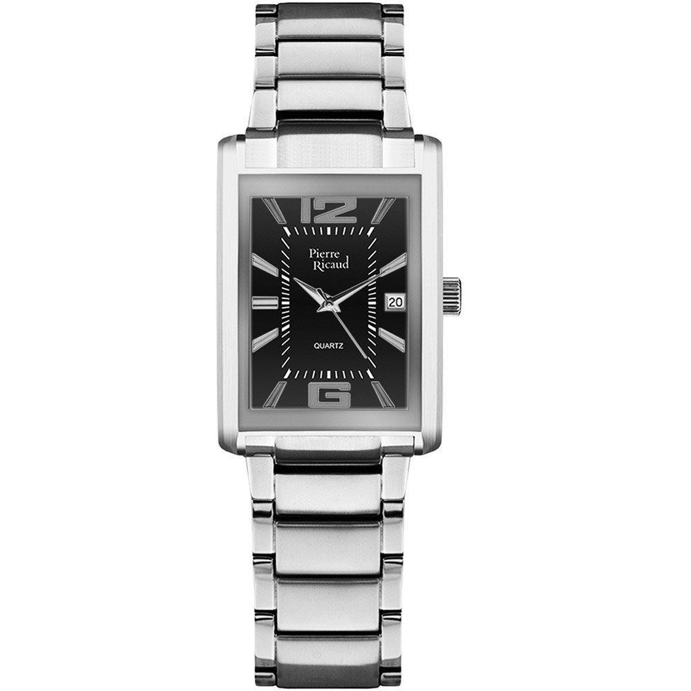 Часы Pierre Ricaud PR-51058.5154Q
