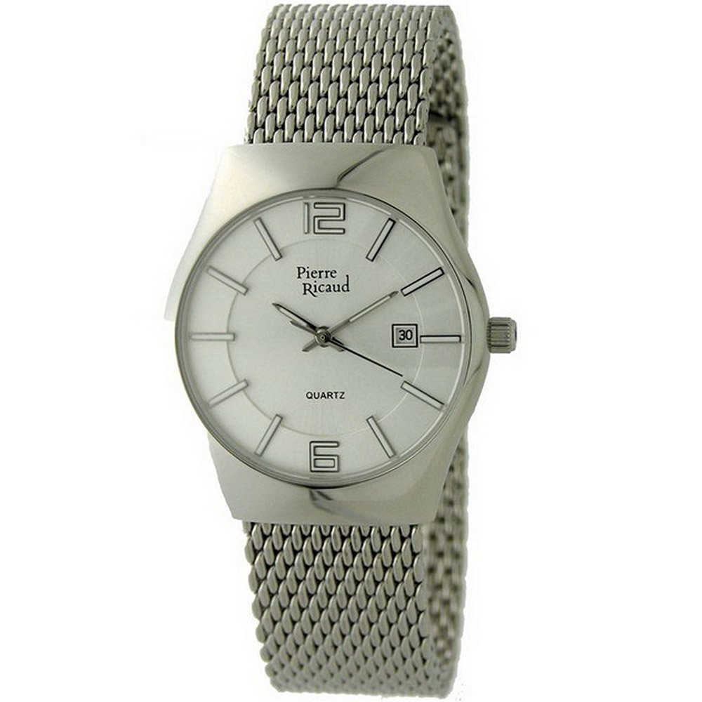 Часы Pierre Ricaud PR-51060.5153Q