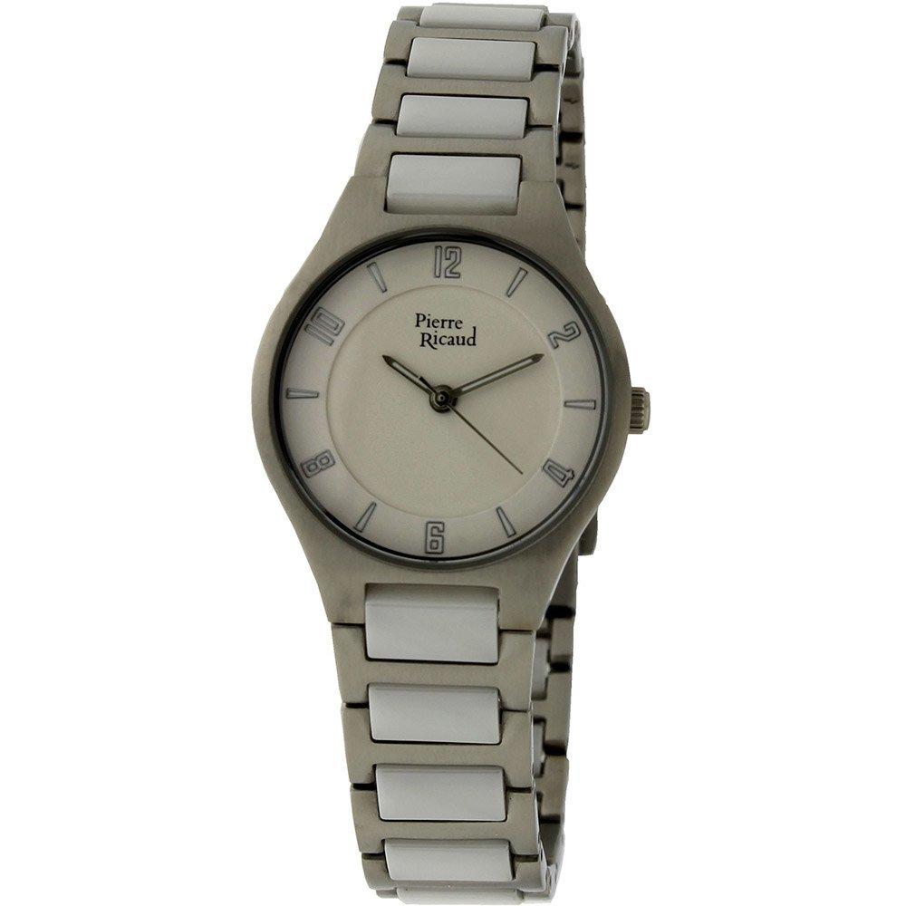 Часы Pierre Ricaud PR-51064.C153Q