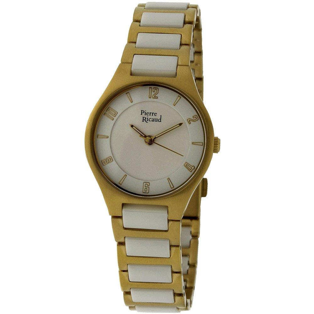 Часы Pierre Ricaud PR-51064.D153Q