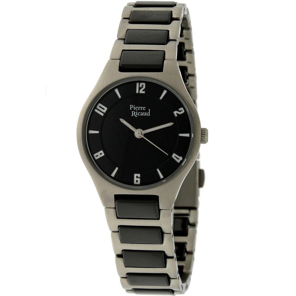 Часы Pierre Ricaud PR-51064.E154Q
