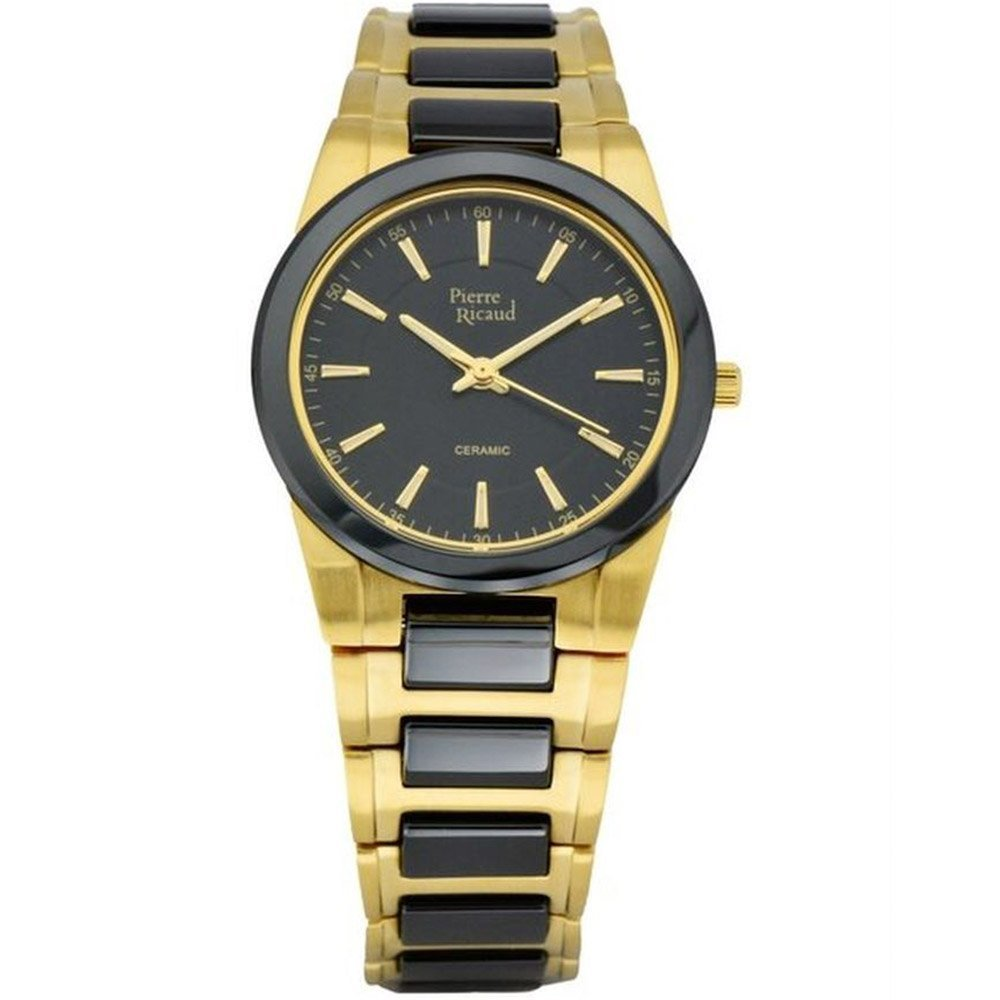 Часы Pierre Ricaud PR-51066.F114Q