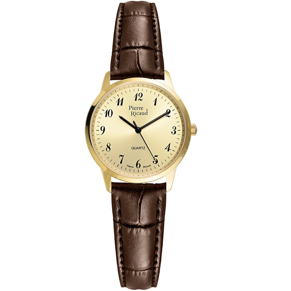 Часы Pierre Ricaud PR-51090.1221Q