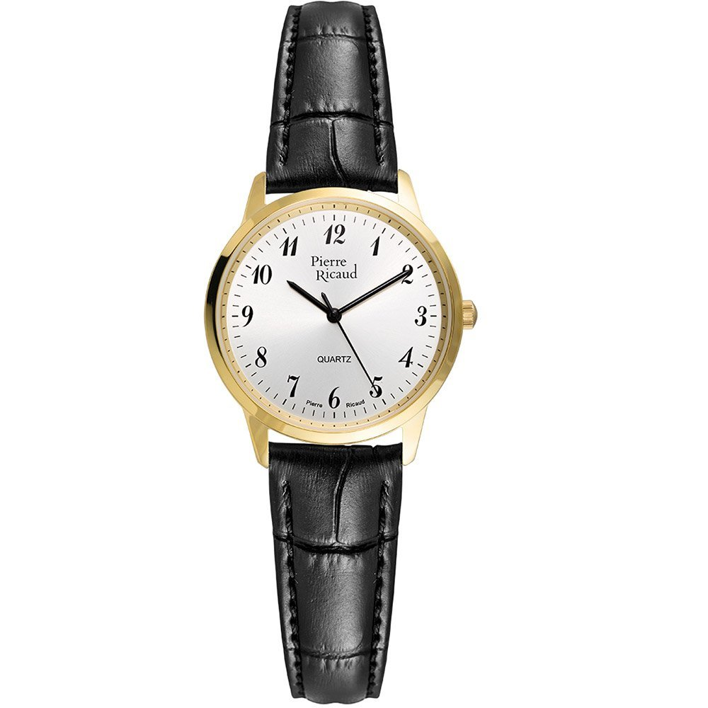 Часы Pierre Ricaud PR-51090.1223Q