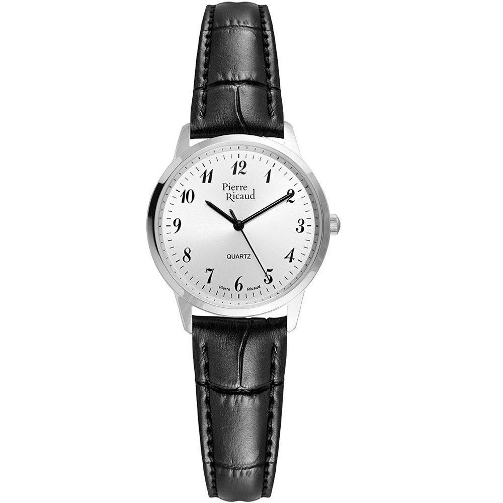Часы Pierre Ricaud PR-51090.5223Q