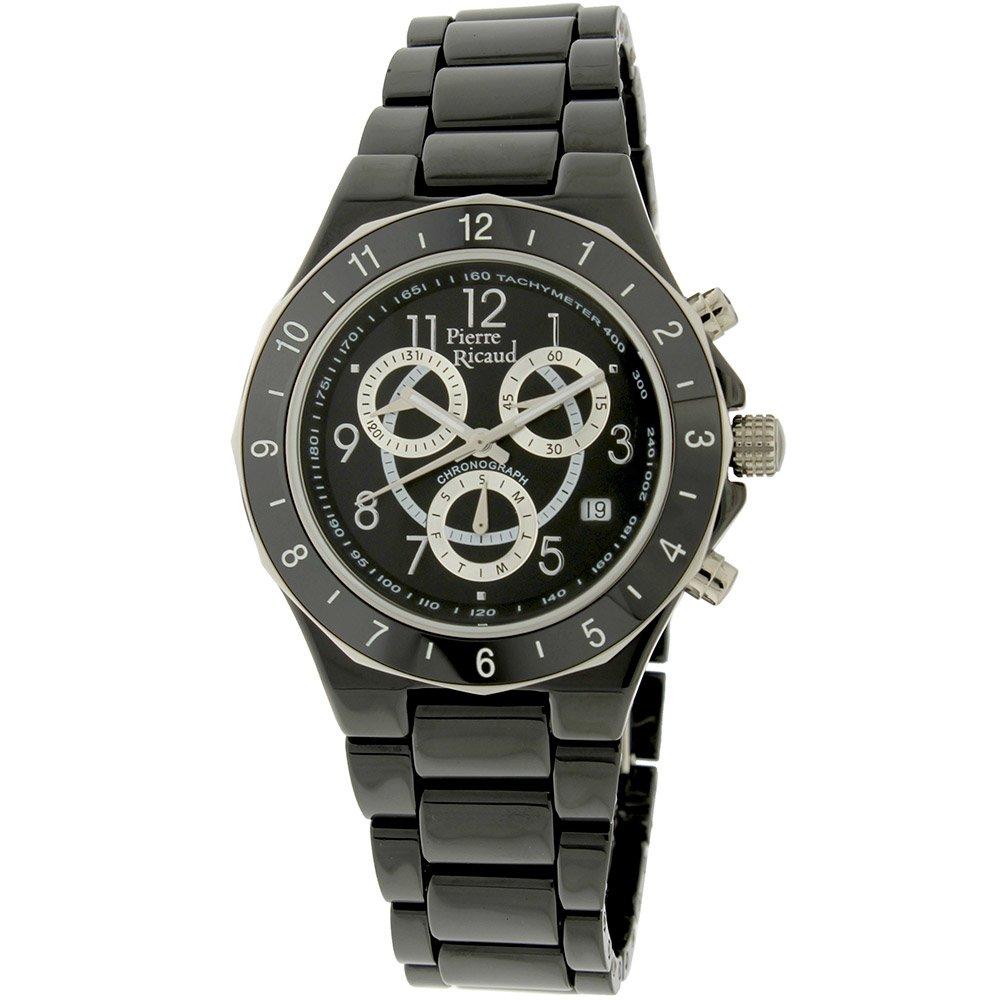 Часы Pierre Ricaud PR-53102.E124CH