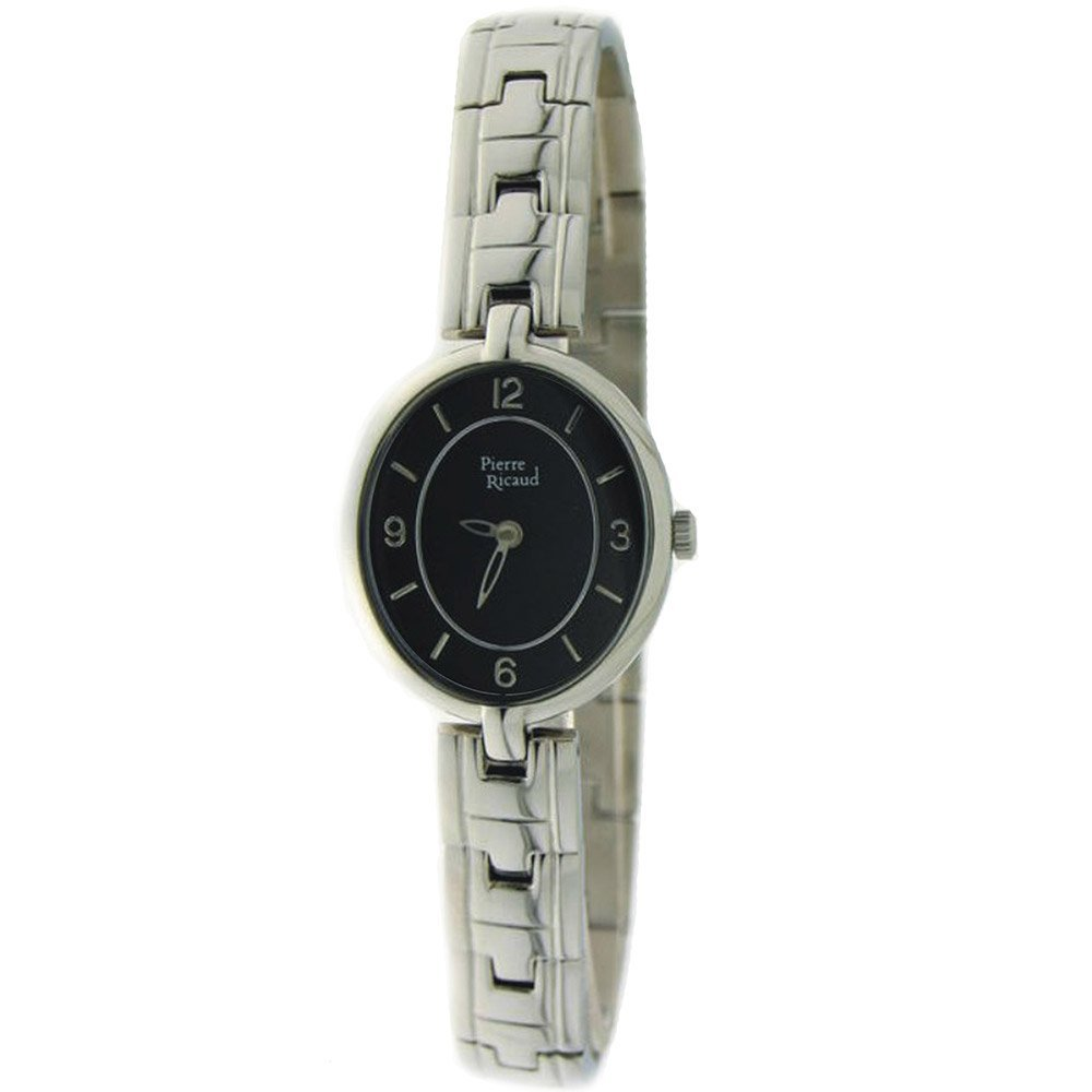 Часы Pierre Ricaud PR-55762.5154Q