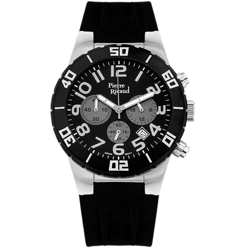 Часы Pierre Ricaud PR-60007.YX24CH