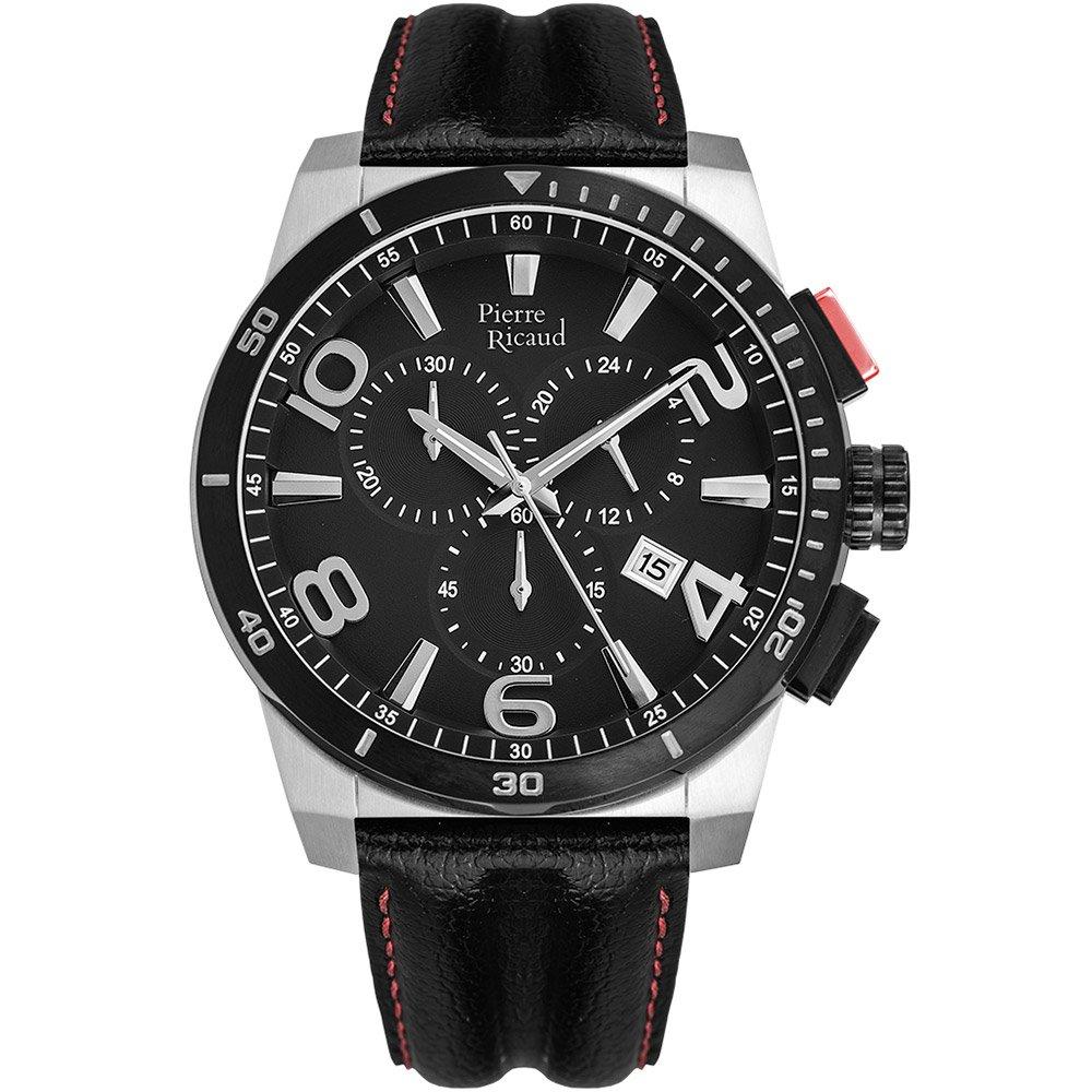 Часы Pierre Ricaud PR-60016.Y254CH