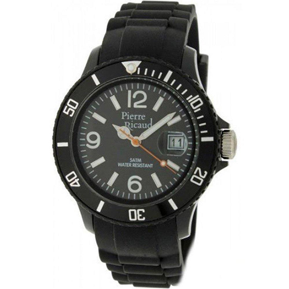 Часы Pierre Ricaud PR-8800.P254Q