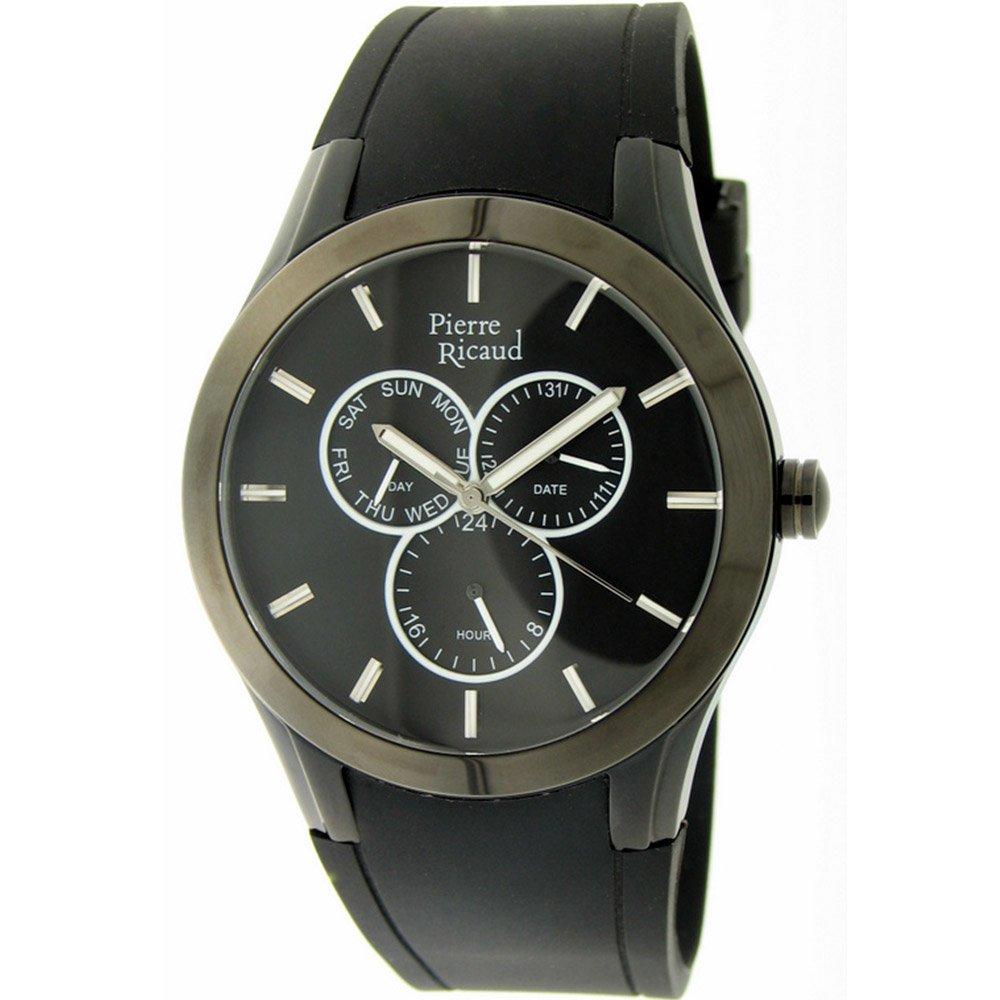 Часы Pierre Ricaud PR-91012.B214QF