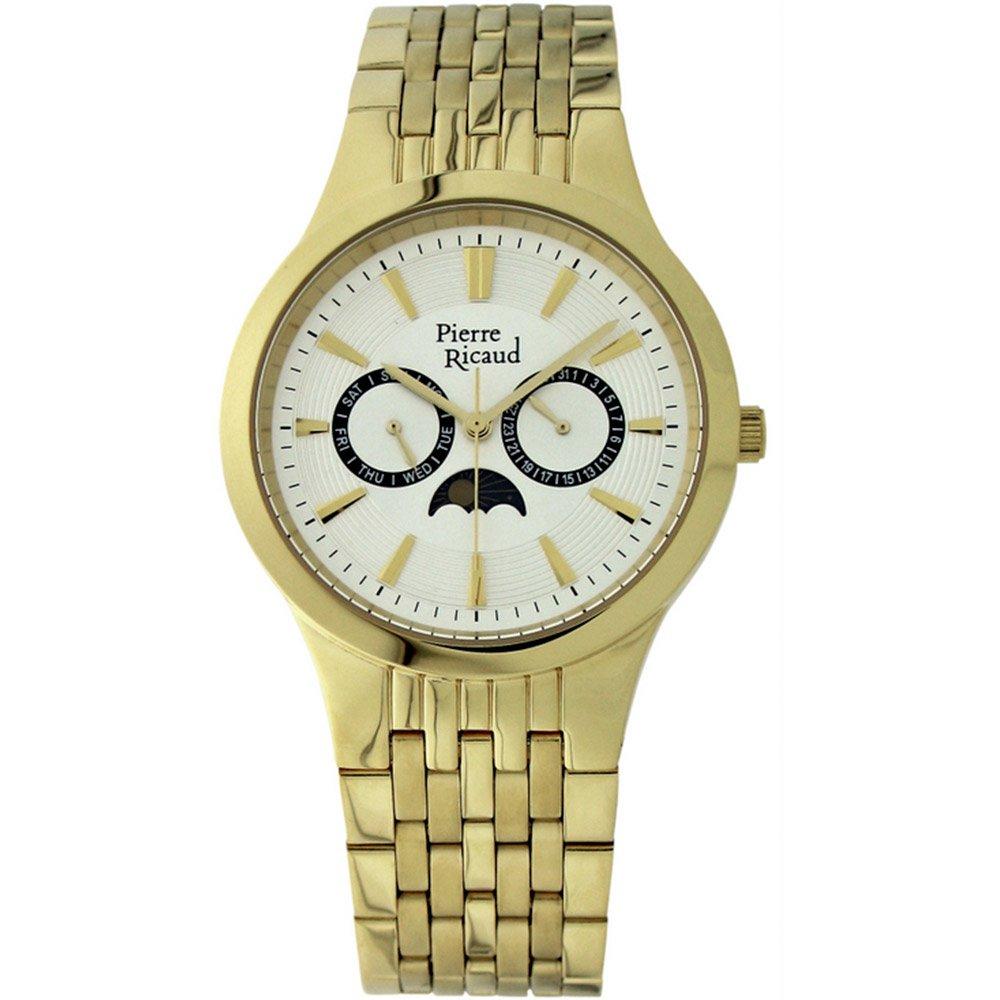 Часы Pierre Ricaud PR-91016.1113QF