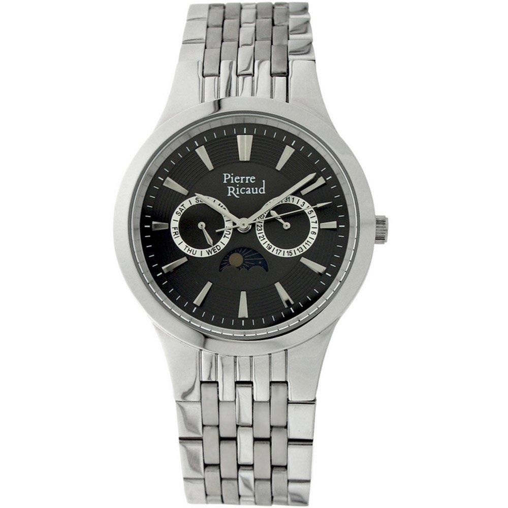 Часы Pierre Ricaud PR-91016.5114QF
