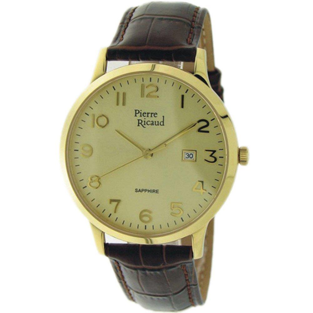 Часы Pierre Ricaud PR-91022.1221Q