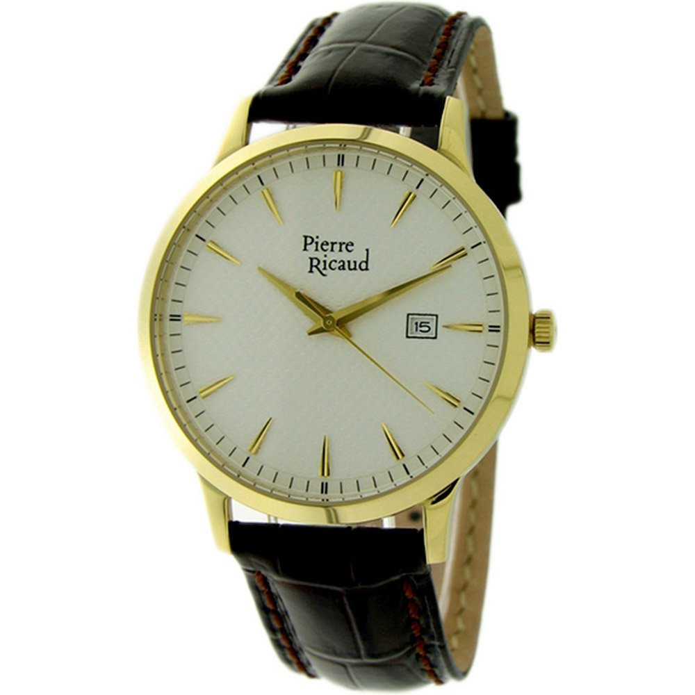 Часы Pierre Ricaud PR-91023.1212Q