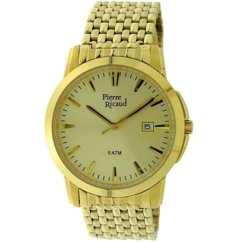 Часы Pierre Ricaud PR-91027.1111Q